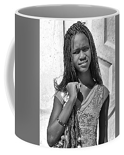 Necklace For Sale Coffee Mug