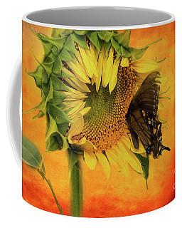 Nectar Time Coffee Mug