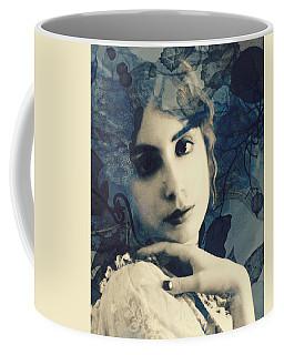 Need Your Love So Bad  Coffee Mug