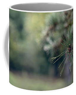 The Needles Coffee Mug