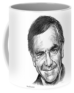 Neil Diamond Coffee Mug