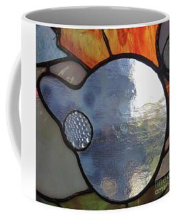 Nemo Detail Coffee Mug