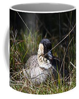 Nene Coffee Mug