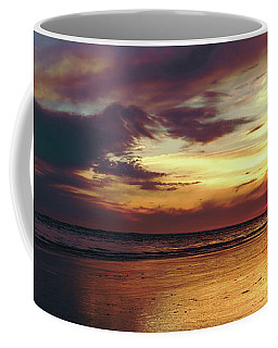 Netarts, Oregon Coffee Mug