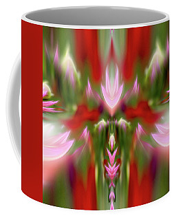 New Arrival 3 Coffee Mug