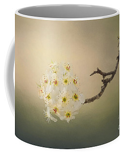 New Awakening Coffee Mug