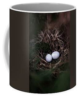 New Birth Coffee Mug