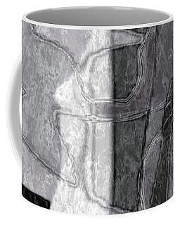 New Conclusion Coffee Mug