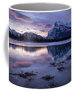 New Dawn Coffee Mug