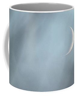 New - Coffee Mug