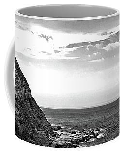 Newcastle No. 20-2 Coffee Mug