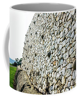 Newgrange Coffee Mug