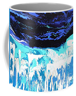 Niagara Coffee Mug