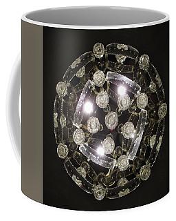 Nice Monte Carlo 02 Coffee Mug