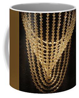 Nice Monte Carlo 03 Coffee Mug