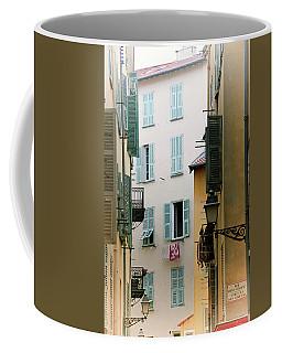 Nice Pastel Coffee Mug