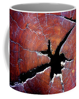 Niche Coffee Mug