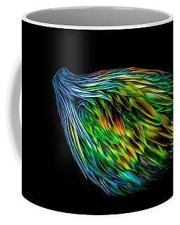 Nicobar Coffee Mug