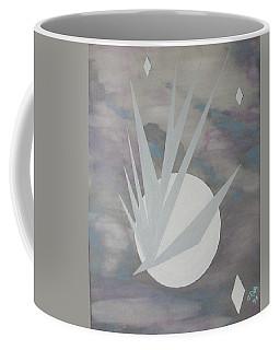 Night Hawke 2 Coffee Mug