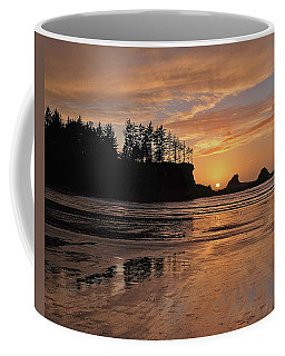 Night Pastel Coffee Mug
