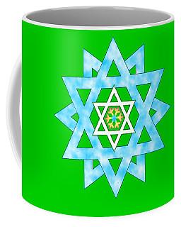 Nightstar  Coffee Mug