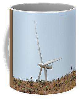 Nike Coffee Mug