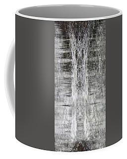 Nix Angelus Coffee Mug