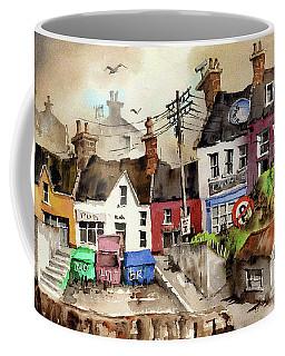 No Litter In Baltimore, Cork ...x117 Coffee Mug