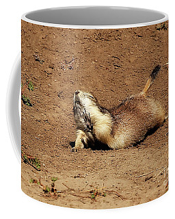 No, No Stop.  You're Killing Me.  That Joke Is Too Funny. Coffee Mug