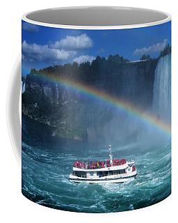 No Pot Of Gold Coffee Mug