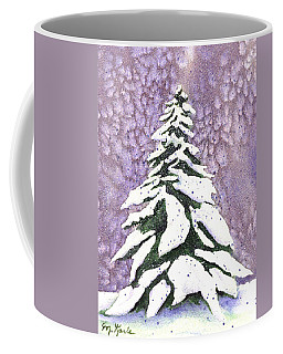No Tinsel Needed Coffee Mug