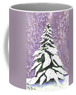 No Tinsel Needed Coffee Mug