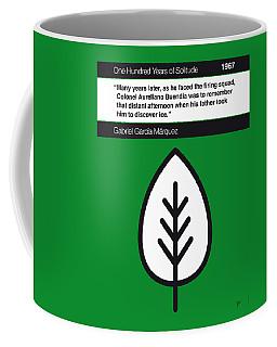 Hundred Coffee Mugs