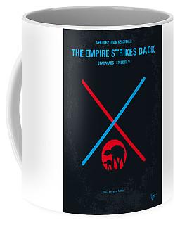 The Beatles Star Club Coffee Mug