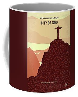 God Of War Coffee Mugs