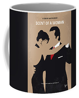 Scent Coffee Mugs