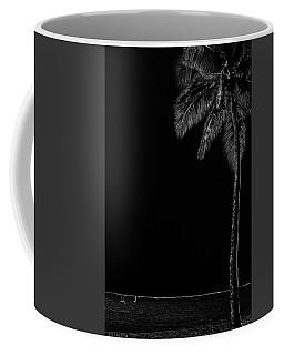 Noche Negra Coffee Mug