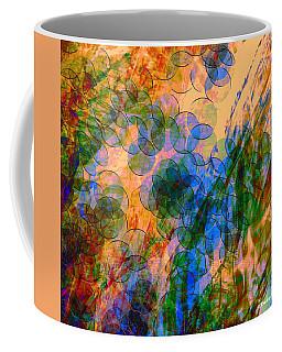 Noise No.2 Coffee Mug