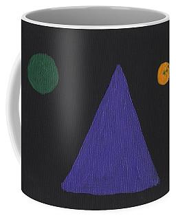 Nola Vacation Coffee Mug