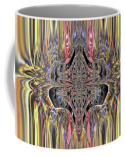 Noname Coffee Mug