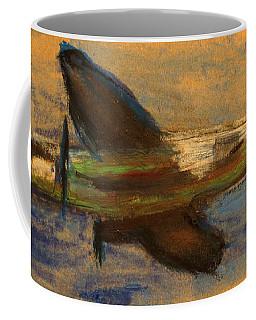 North American B-25 Mitchell Coffee Mug