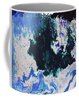 North Shore Coffee Mug