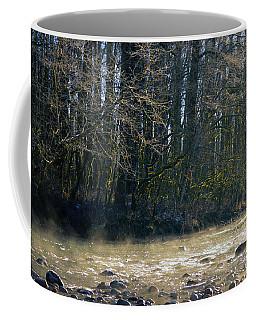 North Stilly Too Coffee Mug