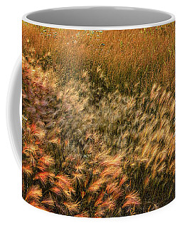 Northern Summer Coffee Mug