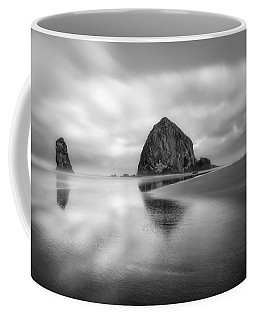 Northwest Monolith Coffee Mug