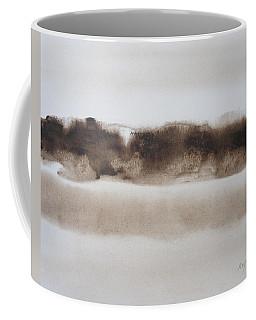 Northwest Scene Coffee Mug
