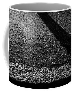 Norton Coffee Mug