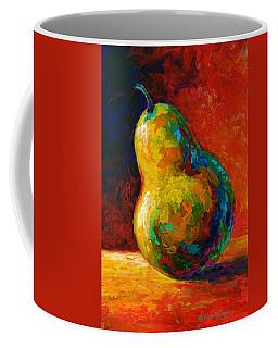 Nothing Pearsonal Coffee Mug