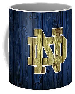 Barn Coffee Mugs
