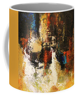 November Evening 1 Coffee Mug